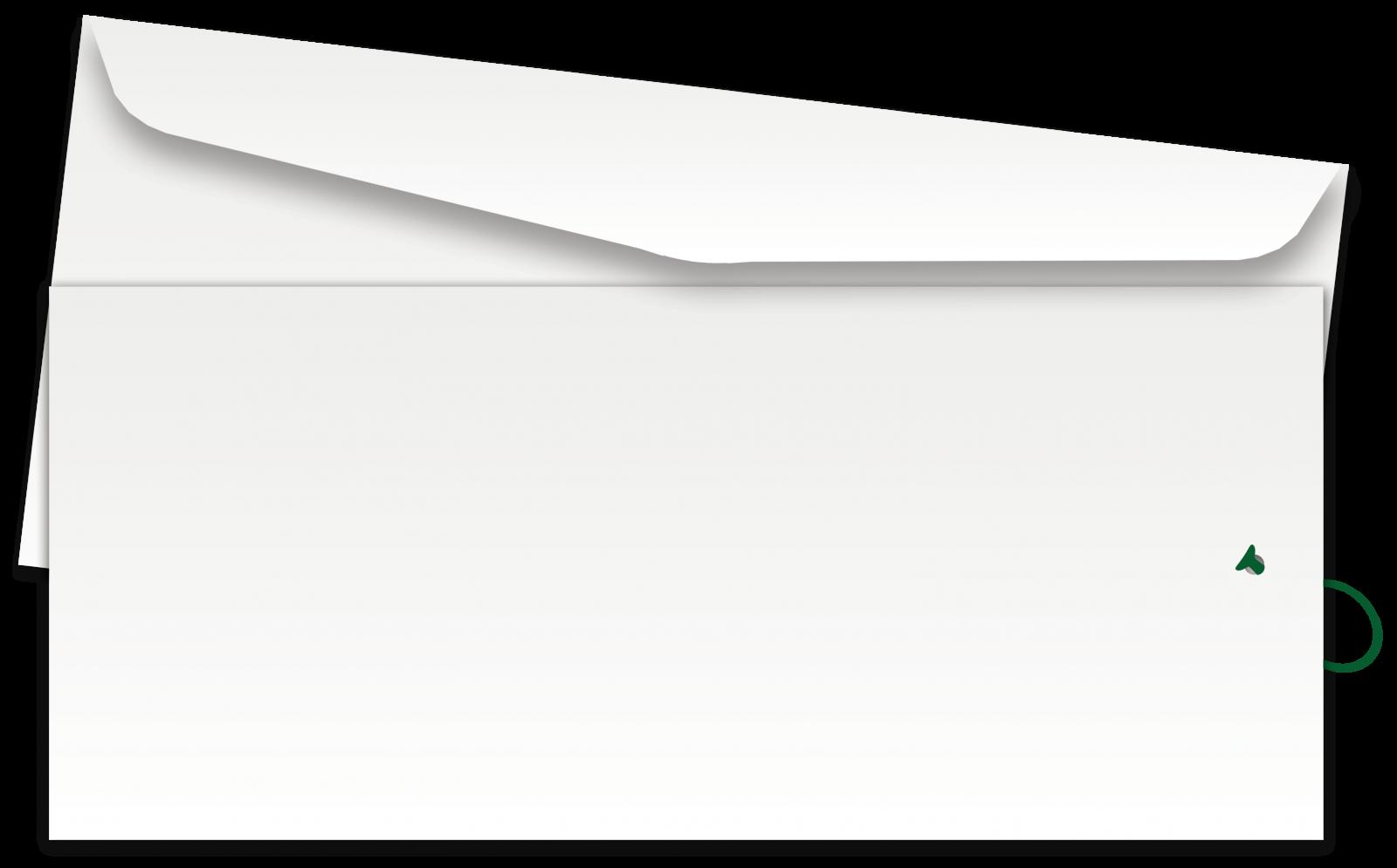 Blank door hanger envelopesor hangers envelopes blank business blank business cards with envelopes gallery card design reheart Gallery