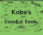 Notebook_Dinosaurs