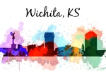 4x6_Greeting Card_Wichita3