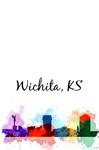 5.5x8.5-scored_Greeting Card_Wichita3