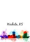 7x10-scored_Greeting Card_Wichita3