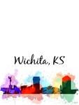 8x6-scored_Greeting Card_Wichita3