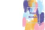 5.5x8.5- scored_Greeting Card_Celebration2