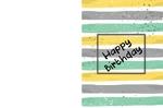 5.5x8.5- scored_Greeting Card_Celebration3