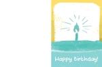 5.5x8.5- scored_Greeting Card_Celebration4