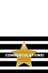 5.5x8.5- scored_Greeting Card_Celebration7