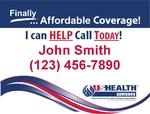 US Health Advisor 12