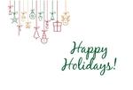 4x6_Greeting Card_Holiday1