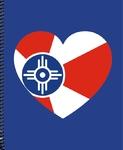 Notebooks_Wichita2