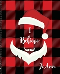 Notebook_I Believe