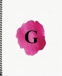 Notebook_Monogram