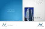 realestate_brochure_1