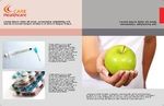 healthcare_brochure_3