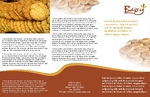bakery_brochure_4