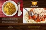 restaurant_brochure_6