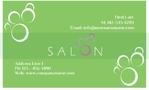 Salon_card_21