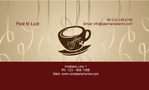 Coffee Bar_card_22