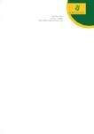 letterhead-7