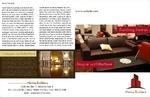 architecture-brochure-1