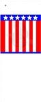 4.25 x 11 - Political - Political1004