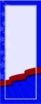 4.25 x 11 - Political - Political1052