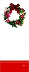 4.25 x 11 - Celebrations - Holiday1024