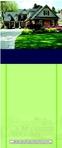 3.5x8.75 - Lawn - Lawncare1006