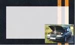3.5 x 2 - Automotive - Repair1002