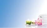 3.5 x 2 - Beauty & Spa - Massage1008
