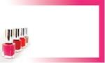 3.5 x 2 - Beauty & Spa - Nails1004