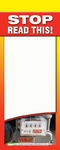 4.25 x 11 - Utilities - Gas01