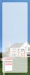 4.25 X 11 - Real Estate-1
