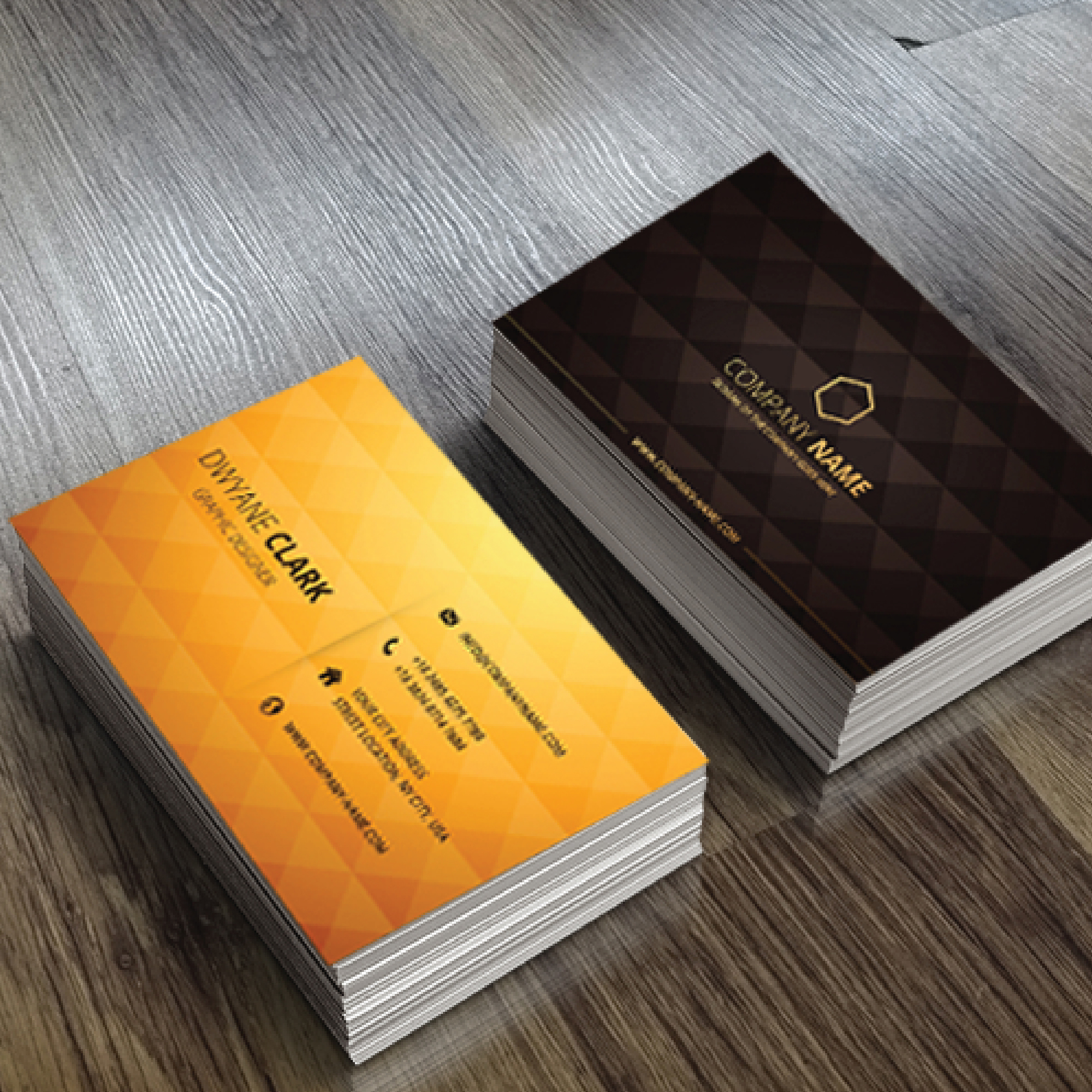 Adeas printing wichita ks print shop quality door hangers business cards standard colourmoves