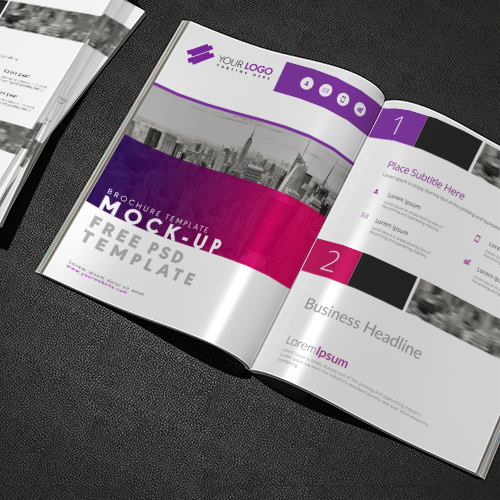 indesign print booklet to pdf